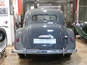 CITROËN 11 BL - 1954 For Sale (picture 4 of 12)