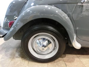 CITROËN 11 BL - 1954 For Sale (picture 11 of 12)