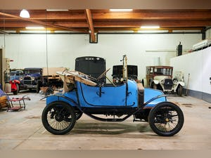 1912 Clement Bayard For Sale (picture 3 of 7)
