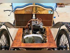 1912 Clement Bayard For Sale (picture 7 of 7)