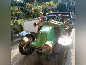 1910 A vendre For Sale (picture 1 of 1)
