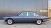Daimler Double Six 12v  more collection cars all Top