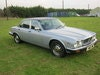 Picture of 1983 DAIMLER SOVEREIGN SERIES 3 4.2 AUTO ONLY 38k MILES SOLD