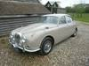 Picture of 1969 Daimler V8 250 Saloon Automatic. SOLD