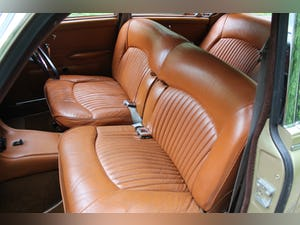 1968 Daimler Sovereign 420 - Absolute Delight For Sale (picture 13 of 19)