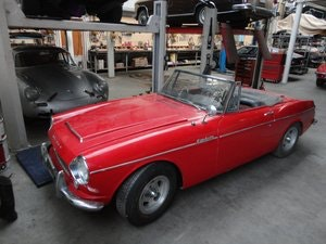 Picture of 1965 Datsun 1500 Fairlady '65 For Sale