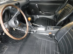 1972 Datsun 240Z '72 (Beautiful) For Sale (picture 6 of 6)