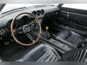 1970 Datsun 240Z Coupe For Sale (picture 4 of 6)