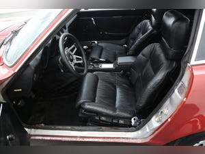 1973 Datsun 240Z For Sale (picture 3 of 4)