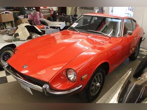 1971 Datsun 240Z WANTED   For Sale (picture 2 of 6)
