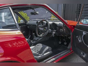 1971 Datsun 240z - 250BHP Restomod For Sale (picture 6 of 31)