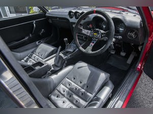 1971 Datsun 240z - 250BHP Restomod For Sale (picture 7 of 31)