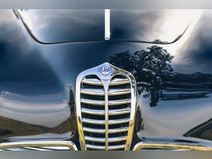 1949 Delahaye 135 MS by Viotti - 1 of 3 For Sale (picture 2 of 12)
