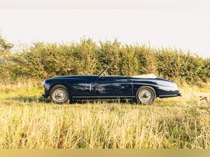 1949 Delahaye 135 MS by Viotti - 1 of 3 For Sale (picture 4 of 12)