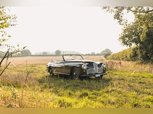 1949 Delahaye 135 MS by Viotti - 1 of 3 For Sale (picture 6 of 12)