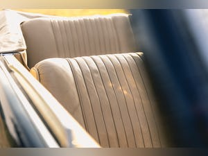 1949 Delahaye 135 MS by Viotti - 1 of 3 For Sale (picture 8 of 12)