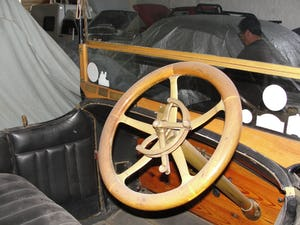 1911 Delahaye second hand impressive cond For Sale (picture 3 of 12)