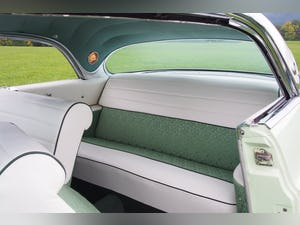 1955 DeSoto Fireflite Sportman Coupe For Sale (picture 5 of 6)