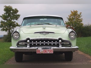 1955 DeSoto Fireflite Sportman Coupe For Sale (picture 6 of 6)