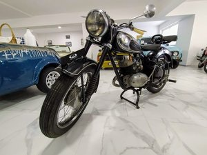 Picture of DKW RT250 - 1962 For Sale
