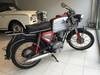 Picture of 1966 Two Wheels Union DKW light mortorcycle Project For Sale