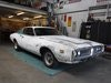Picture of 1971 Very good original Dodge Charger For Sale