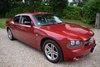 Picture of 2006 Dodge Charger R/T 5.7i V8 HEMI Saloon Automatic SOLD