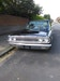 1964 Dodge Coronet 500 coupe convertible for sale