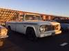 Picture of 1966 Dodge D100 Pick Up Truck American Patina Original Paint SOLD