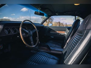 1970 Beautifully Restored Example! RARE RT For Sale (picture 12 of 12)