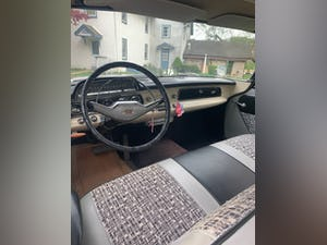 1957 Dodge Royal hardtop coupe For Sale (picture 3 of 6)