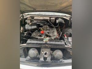 1957 Dodge Royal hardtop coupe For Sale (picture 5 of 6)