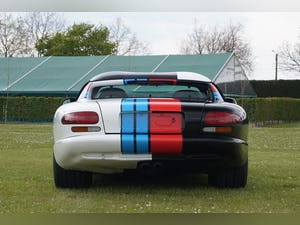 1996 Dodge Viper RT10 For Sale (picture 5 of 12)