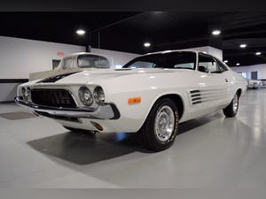 1974 Dodge Challenger For Sale (picture 1 of 12)