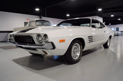 Picture of 1974 Dodge Challenger For Sale