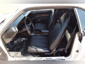 1974 Dodge Challenger For Sale (picture 4 of 12)