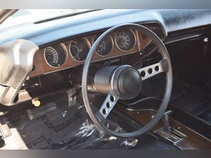 1974 Dodge Challenger For Sale (picture 5 of 12)