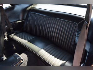 1974 Dodge Challenger For Sale (picture 6 of 12)