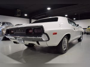 1974 Dodge Challenger For Sale (picture 8 of 12)
