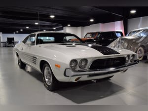 1974 Dodge Challenger For Sale (picture 9 of 12)