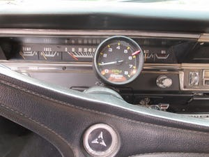1969 DODGE DART GTS For Sale (picture 8 of 12)