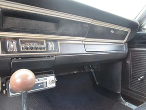 1969 DODGE DART GTS For Sale (picture 9 of 12)