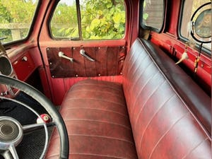 1952 Dodge B3B short bed pickup truck For Sale (picture 7 of 8)