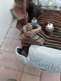 Picture of 1950 Engine For Sale