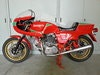 Picture of 1983 Ducati 900 Mike Hilwood Replica For Sale