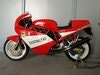 Picture of 1990 Ducati 900 Supersport For Sale