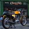 Picture of 1973 750 GT Roundcase, RESERVED. SOLD