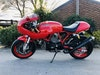 Ducati Sport Classic Perfect Condition, low miles