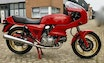 Ducati S2 Mille - excellent condition, low mileage #105