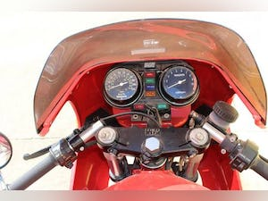 1984 Ducati 900 S2 For Sale (picture 2 of 6)
